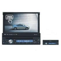 Car/DVD Ret. Roadstar RS-7755 BT/USB/
