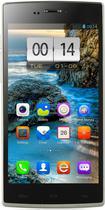 Celular Bluboo Vivo X2 - 5 Polegadas - Android 4.4 - Octa-Core 1.7GHZ - 16GB- Branco