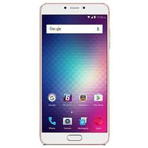 """Smartphone Blu Vivo 6 V0110EE Dual Sim 64GB de 5.5"""" FHD 13MP/8MP OS6.0 - Rosa Ouro"""