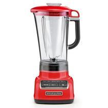 Liquidificador Cozinha Kitchenaid KSB1575ER Vermelho