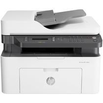 Impressora Multifuncional HP Pro MFP 137FNW / 110V