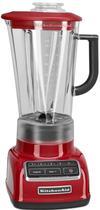 Liquidificador Kitchenaid KSB1575ER Vermelho 110V