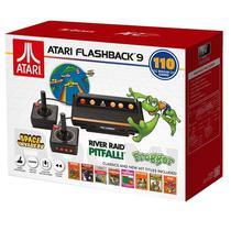 Console Atari Flashback 9 AR3050