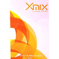 Essencia Xmix That s Peach 50GR