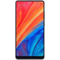 Celular Xiaomi Mi Mix 2S Dual 64GB/6GB Preto