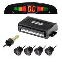 Sensor de Estacionamento Booster BP-4