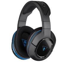 Headset Ear Force Stealth 400 Turtle Beach s/fio
