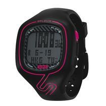 Relogio GPS Soleus SG102-011 PNK GPS/ Vibe/ Dis/ Vel/ Cro/ Cal
