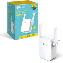 TP-Link TL-WA855RE 300MBPS N Plugged Ran