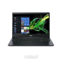 """Notebook Acer A115-31-C2Y3 Celeron N4020 1.1GHZ/ 4GB/ 64GB/ 15.6""""FHD/ W10/ Ingles Preto"""