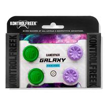 Kontrol Freek Gamerpack Galaxy PS4