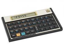 Calculadora Financeira HP12C HP