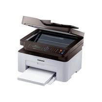 Impressora Samsung SL-M2070FW Laser 110V