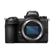 Camera Nikon Z7 Corpo