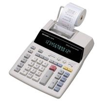 Calculadora com Bobina Sharp EL-1801 110V