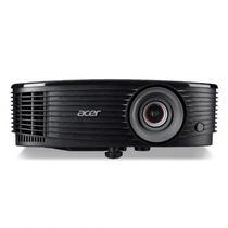 Projetor Acer X1123H 3600 Lumens HDMI/VGA/RS232