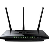 Roteador Wireless TP-Link AC1750 C7