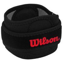 Suporte de Protecao Wilson para Antebraco AW106 Pro - Preto
