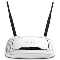 Roteador Wireless TP-Link N 300MBPS TP-Link TL-WR841N