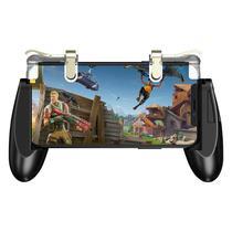 Controle Gamesir F2 para Smartphone