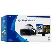 Playstation VR Astro Bot / Moss Bundle