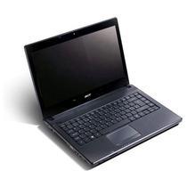 """Notebook Acer E5-471-36ME i3 1.94GHD50014"""""""