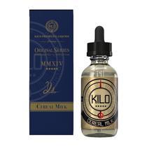 Essencia Kilo e-Juice Cereal Milk 60ML 3MG