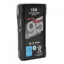 Bateria Idx Duo C95 V Mount
