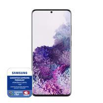 Samsung Galaxy S20+ SM-G985F Dual 128 GB - Cinza