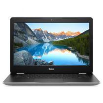 """Notebook Dell I3493 i3-1.2/ 4GB/ 128SSD/ 14""""/ W10/ 10TH/ Preto"""