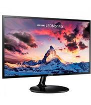 "Monitor 24"" Samsung LS24F350FHLXZX FHD/VGA/HDMI"