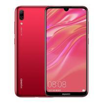 Celular Huawei P Smart 2019 POT-LX3 Dual 32 GB - Vermelho