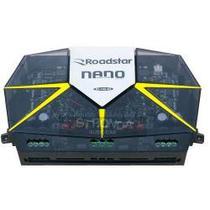Módulo Roadstar RS-160.4D (Trasparente Nano)