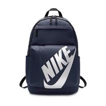 Mochila Elemental Backpack Nike Azul
