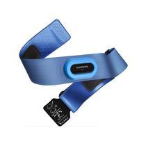 Monitor Cardiaco Garmin HRM Swim- Azul
