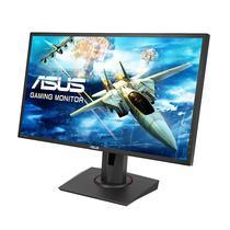 "Monitor Asus 24"" MG248Q 144HZ/1MS Gamer Full HD"