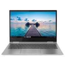 "Notebook Lenovo Yoga 730-13IKB 13.3"" Intel Core i5-8250U - Platino"