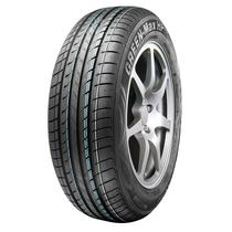 Pneu Linglong 165/50R15 73V Green-Max HP010