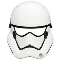 Boneco Hasbro Mascara Stormtrooper B3225
