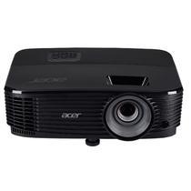 Projetor Acer X1123H 3600 Lumens 3D/HDMI Preto