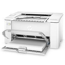 Impressora HP Laserjet Pro M102W com Wifi Direct / 110V - Branca
