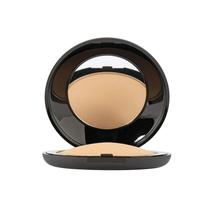Make Up Factory Compact Powder Caramel NO09