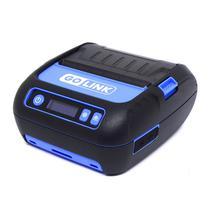 Impressora Mini Golink GL28 Termica 80MM