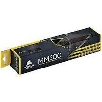 Mouse Pad Corsair MM200 Small CH-9000098-WW