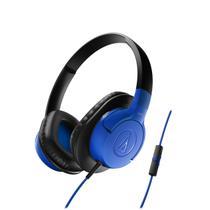 Fone Audio Technica ATH-AX1ISBLT