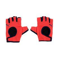 Luva Puma Gloves GYM Feminina