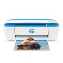 Impressora HP-3775 W - Azul