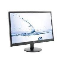 "Monitor LED 24"" AOC M2470SWH Slim/HDMI/VGA/Full HD Black Piano"