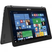 "Notebook Asus Q524U i7-7500 12GB/ 2TB/ 15.6""/ Touch/ X360/ Geforce 940MX 2GV/ W10"
