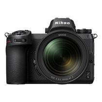 Camera Nikon Z6 Kit 24-70MM F/4 s